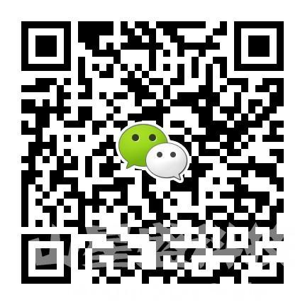 4e49c940235c8241a86041ed62984d4.jpg